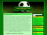 meanmachine-cafe.ch