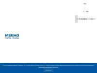 mebag.ch