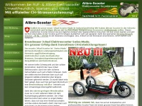 scooter-ag.ch