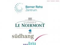 mecon.ch