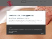 med-massagen-chur.ch