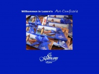 art-confiserie-kurmann.ch