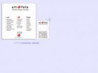 art-foto.ch