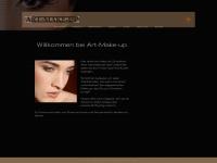 art-make-up.ch