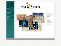 art-paint.ch