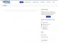 artas-alarm.ch