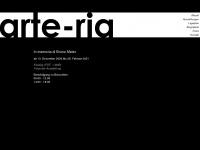 arte-ria.ch
