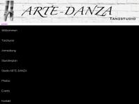 arte-danza.ch
