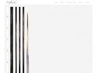 arteplus.ch