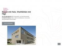 artho-ag.ch