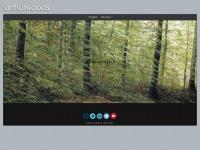 arthurwoods.ch