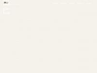 media-work.ch