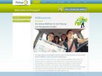 pickup24.ch