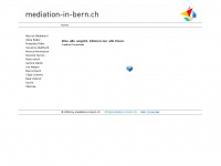 mediation-in-bern.ch