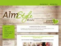 almstyle.ch