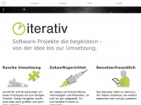 iterativ.ch