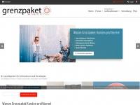 grenzpaket.ch