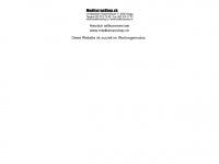 mediterranshop.ch