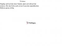 praettigau.info