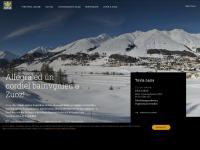 zuoz.ch