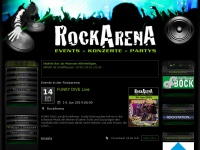 rockarena.ch