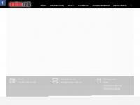 meier-rafz.ch