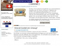 meinumzug24.ch