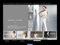 meistercouture.ch