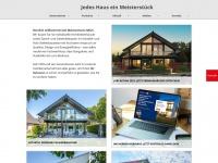 meisterstueck.ch