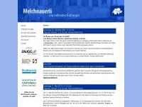 melchnauerli.ch