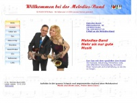 melodies-band.ch