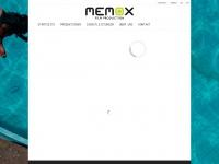 memox.ch