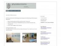 physio-movimento.ch
