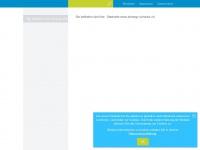 airnergy-schweiz.ch
