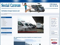 seetal-caravan.ch