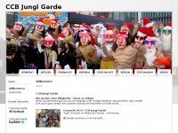 ccbjungigarde.ch