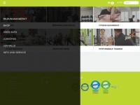 safs.com