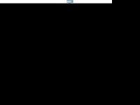 menzi-mediasolutions.ch