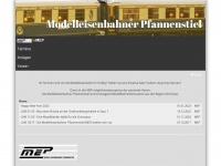 mep-net.ch