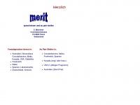 merit.ch