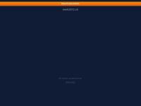 merk2012.ch