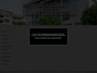 merkli-2rad.ch