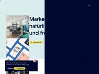 fresch-identity.ch