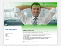 mesolutions.ch