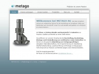 Metago.ch