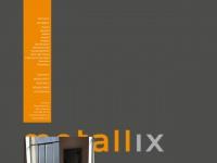 metallix.ch