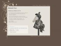 metallundton.ch