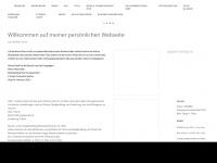 peter-meierhofer.ch
