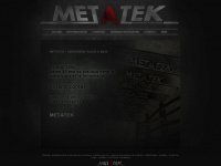 metatek.ch