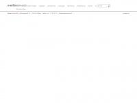 mettler2invest.ch